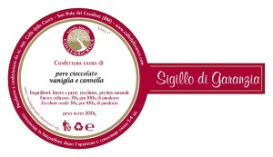 etichette-pere-cioccolato