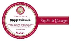 etichette-prugne-zenzero-cannella