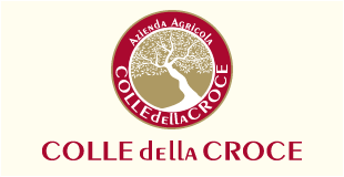 Colledellacroce