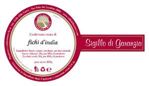 Etichetta-fichi-india