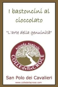bastoncini al cioccolato_042015ok copy-min