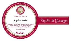 etichette-fragole-menta