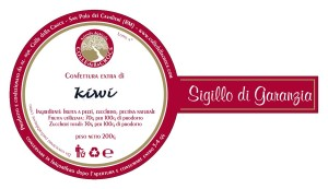 etichette-kiwi