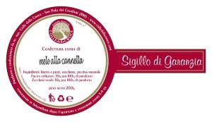 etichette-mela-cannella