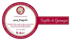etichette-uva-fragola